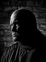 Fashion Workshop Image